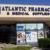 Atlantic Pharmacy & Medical Supplies