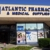 Atlantic Pharmacy & Medical Supplies
