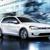 Prestige Volkswagen of Turnersville NJ
