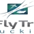 FlyTrue Trucking LLC