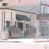 Kazoo Restaurant