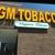 GM Tobacco