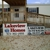 Factory Direct Carports and Steel Buildings in Eldon, Missouri