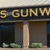 Lotus Gunworks