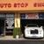 Auto Stop Smog & Repair