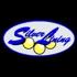 Silver Lining Jewelry & Loan