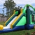 Ounce O' Bounce Inflatable Rentals