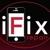 iFIX Repair