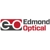 Edmond Optical Shop Inc