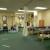 Serenity Rehab & Wellness Center - CLOSED