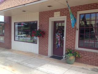 Blooms By Shannon, Keysville VA