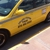 College Station Yellow Taxi