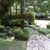 Lawn-Tech Lawn Svc