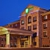 Holiday Inn Express & Suites SIOUX FALLS SOUTHWEST