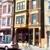 CMI Real Estate
