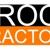 ABC Roofing Contractors. Inc,