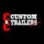 C & C Custom Trailers