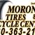 Morongo Tires