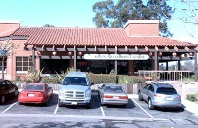 Khan's Cave Grill & Tavern - khanscave.com, CA