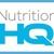 NutritionHQ