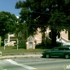 Seminole Heights United Mthdst - CLOSED