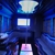 Manhattan Prom Limo & Party Bus