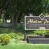 Abalon Pointe Apartment Homes