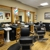 L A Barber Shop