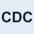 Cals Door Company, LLC