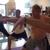 Yoga Club DFW