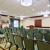 Hampton Inn & Suites Ft. Lauderdale West-Sawgrass/Tamarac, FL