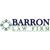 Barron Law Firm LLC