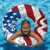 American Pools