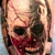 Jonzink Tattoo and Body Piercing