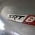 Sport Time Auto Inc.