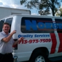 Norberg Moving Installation Renovation Services