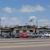 Airport Auto Center d/b/a Frankie's