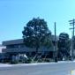 Sea Best Inc - San Diego, CA