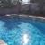 Ziegler Pool & Spa