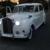 Whitestar Limousine