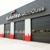 Safelite AutoGlass - Parkville
