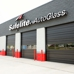 Safelite AutoGlass - Ponca City