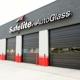 Safelite AutoGlass - Batavia