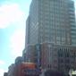 Learning Technology Div - Boston, MA