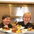Self Impressions Catering