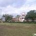 St. Nicholas Catholic Church