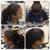 Talaa African Braiding Salon