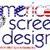 American Screen Designs
