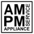 Am/Pm Appliance Service Company