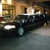 Limo Cab Co